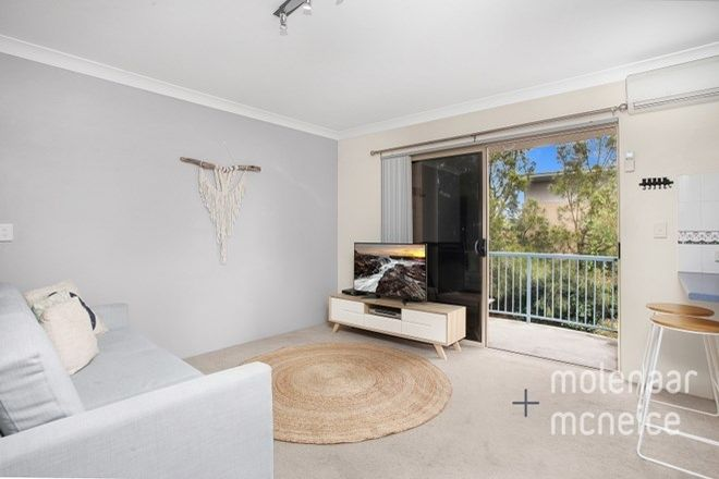 Picture of 46/29 Park Road, CORRIMAL NSW 2518