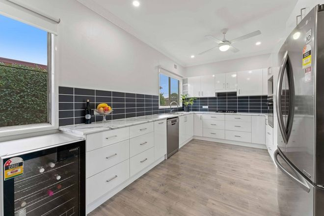 Picture of 51 Maclean Street, CESSNOCK NSW 2325