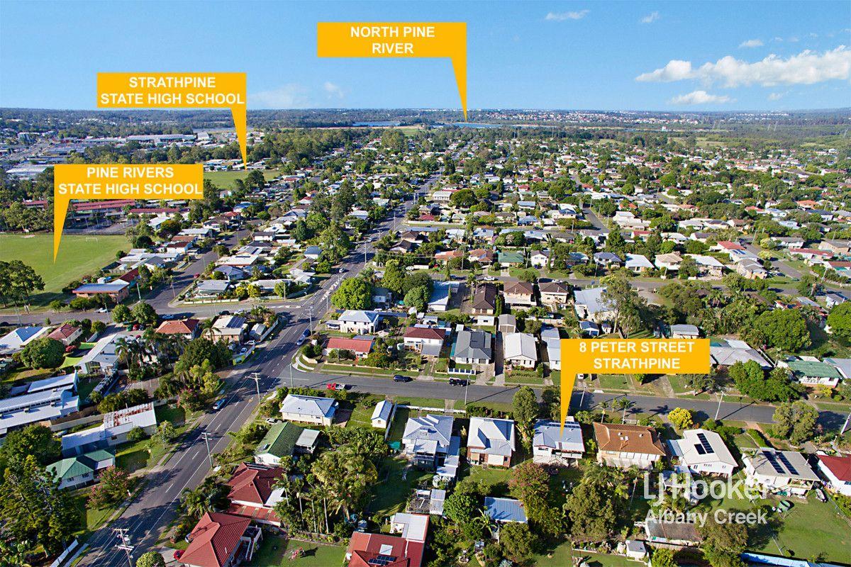 8 Peter Street, Strathpine QLD 4500, Image 2