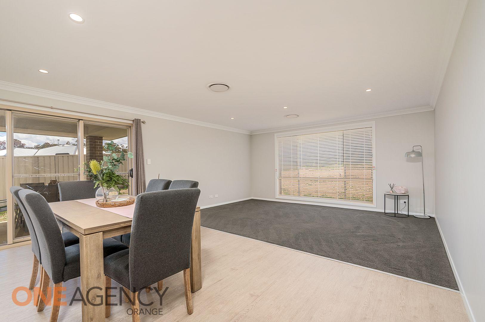 10 Grace  Rise, Orange NSW 2800, Image 2