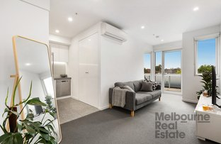 Picture of 203/33 James Street, Windsor VIC 3181