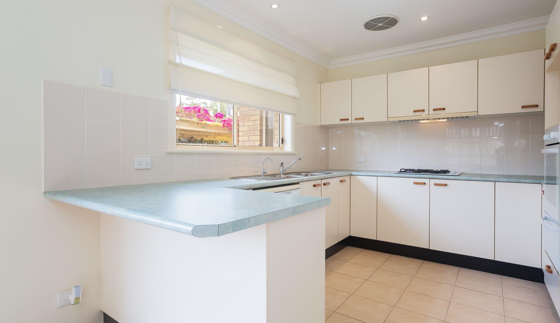 6B Dilkera  Avenue, Valentine NSW 2280, Image 1