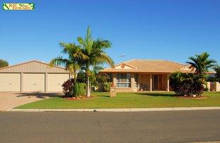 23 Seahorse Circuit, Dundowran Beach QLD 4655