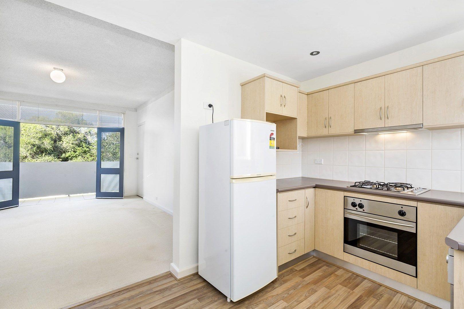 6/4 Bristol Place, Glenelg South SA 5045, Image 0