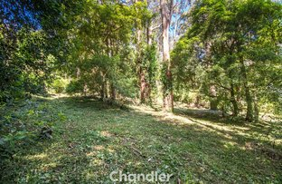Picture of 171 Belgrave-Gembrook Road, Selby VIC 3159