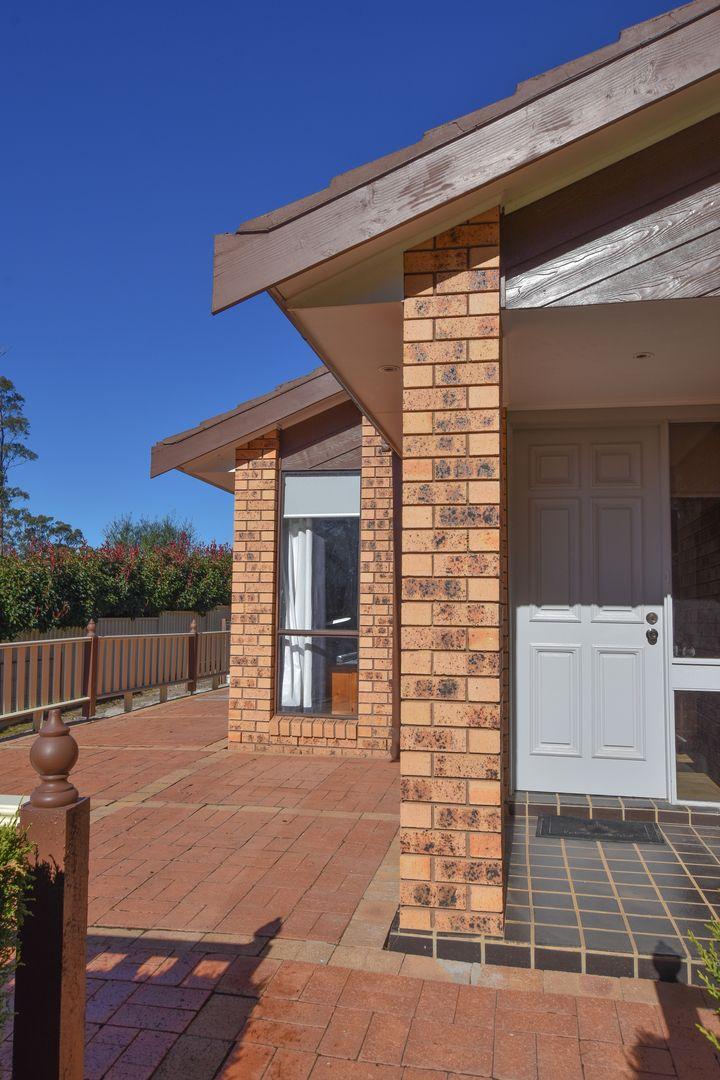 11 Gascoigne Street, Willow Vale NSW 2575, Image 1