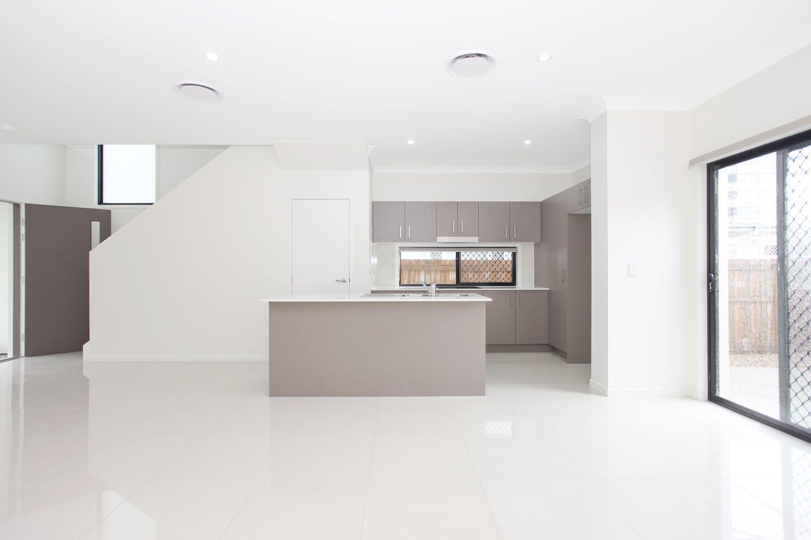 1/4 Vaucluse Crescent, East Mackay QLD 4740, Image 2