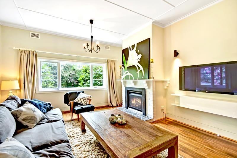 16 Ferndale Rd, Bundanoon NSW 2578, Image 2