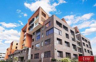 B501/9 Eve Street, Erskineville NSW 2043