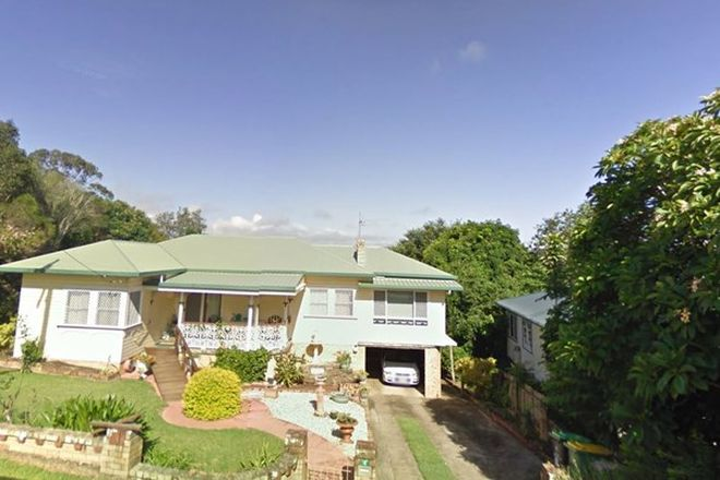 Picture of 18 Crescent Street, LISMORE NSW 2480