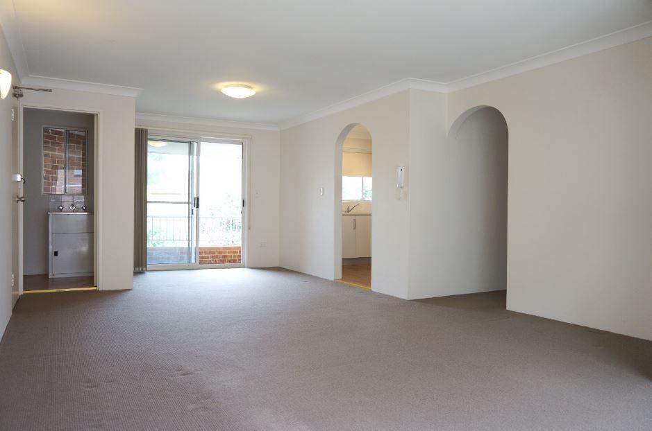 8/51 Fennell Street, North Parramatta NSW 2151, Image 1