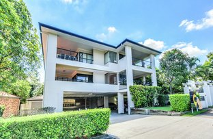 Picture of 5/102 Pashen Street, Morningside QLD 4170