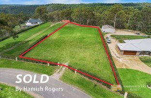 Picture of 11 Moss Ridge, Sackville North NSW 2756