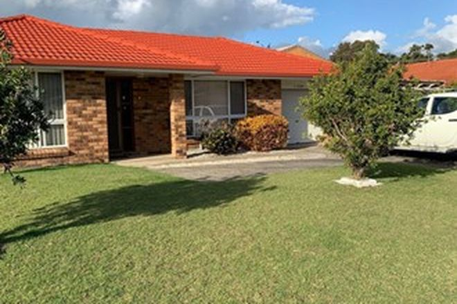 Picture of 2/26 Ash Street, EVANS HEAD NSW 2473