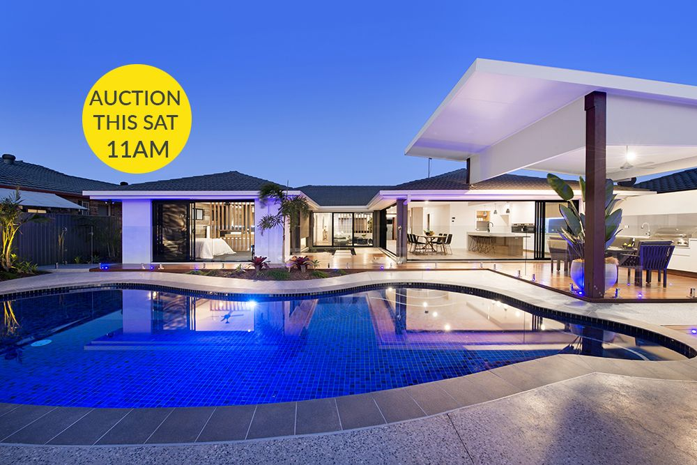 24 Cadence Avenue, Mermaid Waters QLD 4218, Image 0