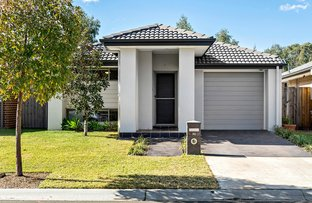 Picture of 30 Shellbourne Place, Cranebrook NSW 2749