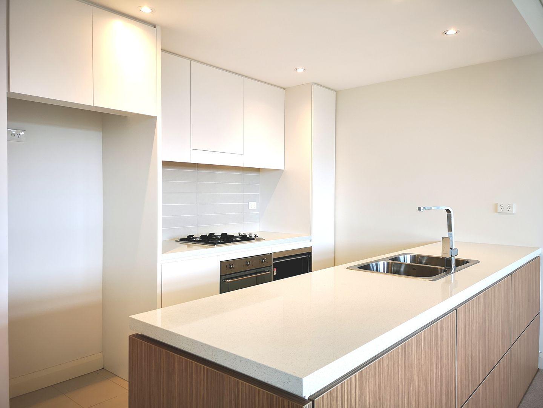 Unit 208/99 Forest Rd, Hurstville NSW 2220, Image 2