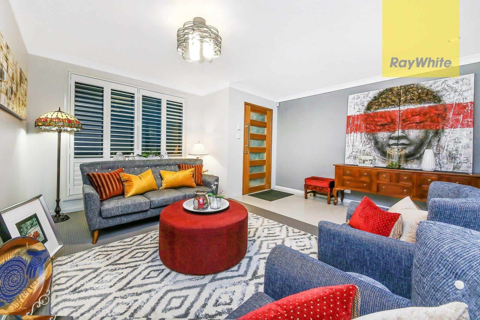44 William Street, Holroyd NSW 2142, Image 2