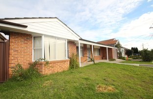 Picture of 3 Newcastle Street, Five Dock NSW 2046