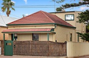 Picture of 115 Brighton Road, Glenelg South SA 5045
