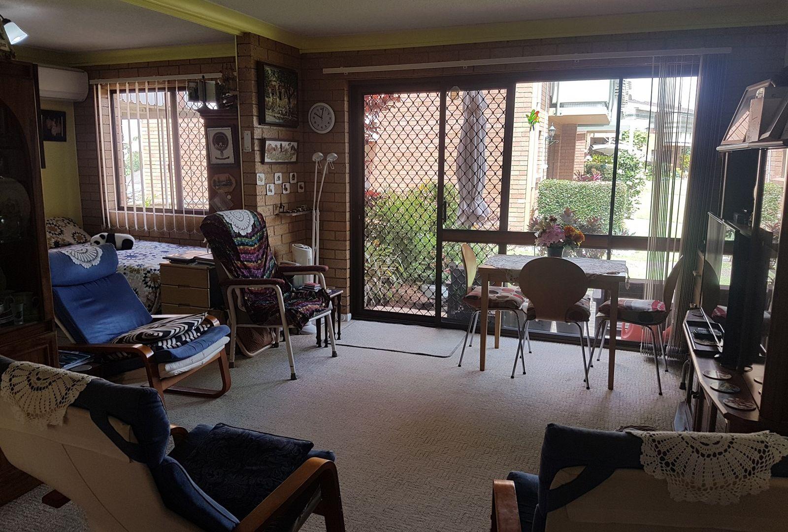 Unit 7/5 Sydney St, Redcliffe QLD 4020, Image 1