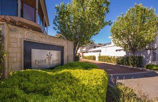 Picture of 3/28 Porter Street, Gwelup WA 6018