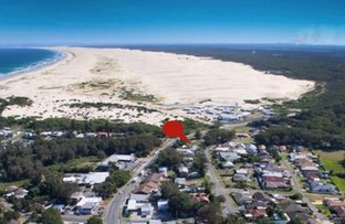 Picture of 99-103 Gan Gan Rd, Anna Bay NSW 2316