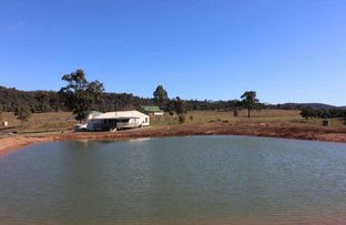 Picture of Merriwa NSW 2329