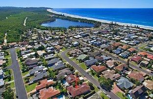 2/13 Patricia Parade, Lennox Head NSW 2478