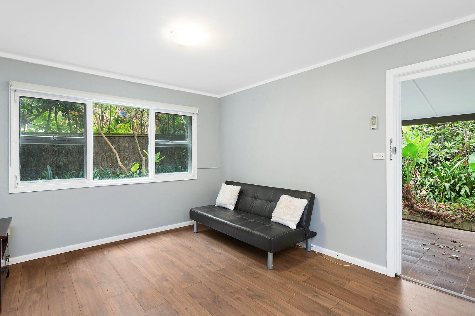 2/21 Water Street, Wahroonga NSW 2076, Image 0