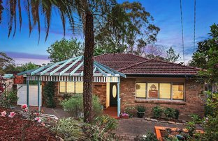 24 Cobran Road, Cheltenham NSW 2119