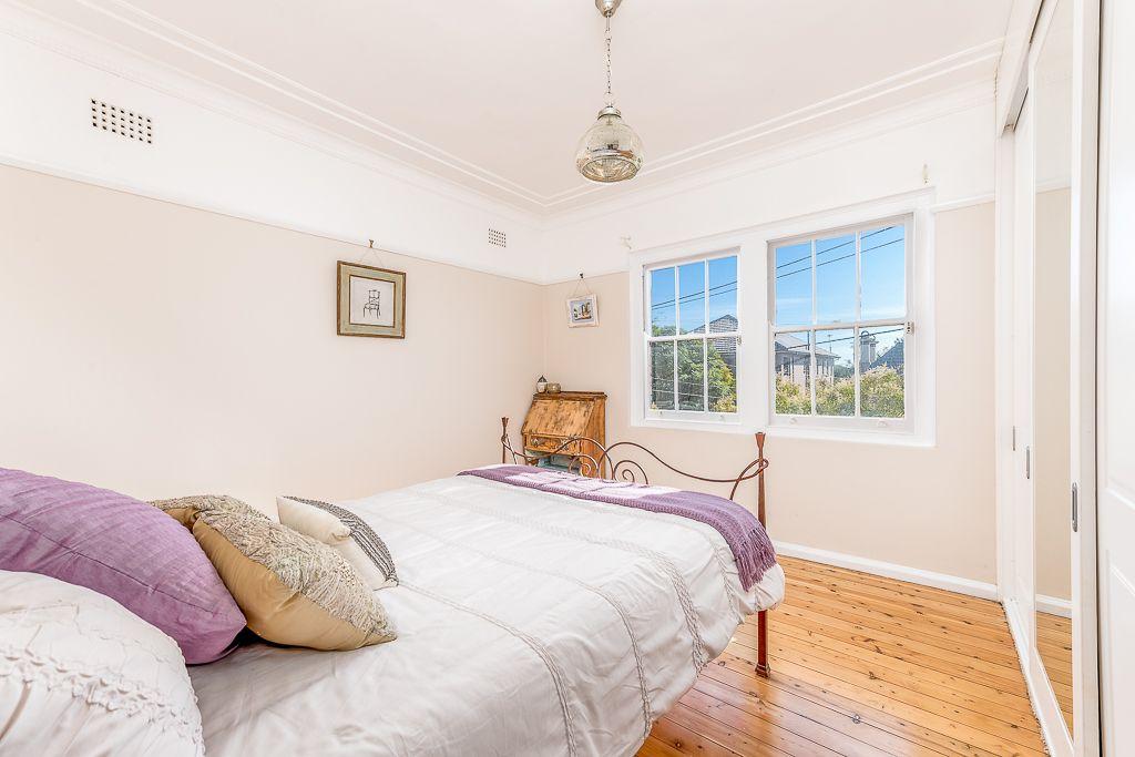 6/41 Herbert Street, Dulwich Hill NSW 2203, Image 2