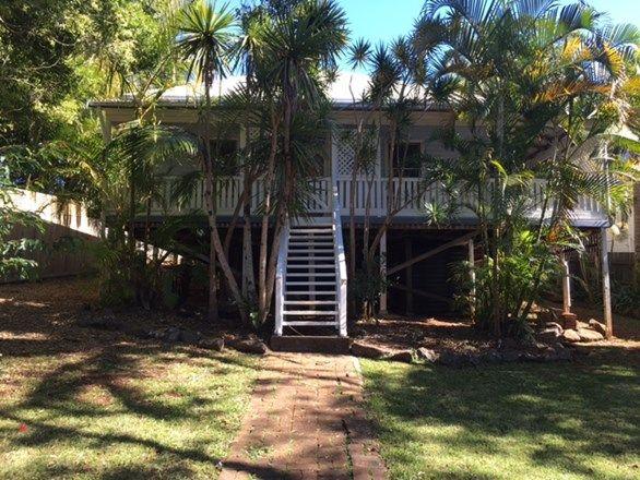 Raftons Road, Bangalow NSW 2479, Image 0