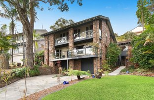 10 Kinsdale Close, Killarney Heights NSW 2087