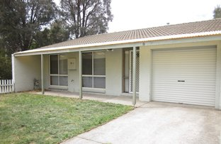 Picture of 10/22 Duggan Street, Calwell ACT 2905