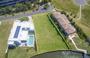 Picture of 7425 Ellensbrook Drive, Hope Island QLD 4212