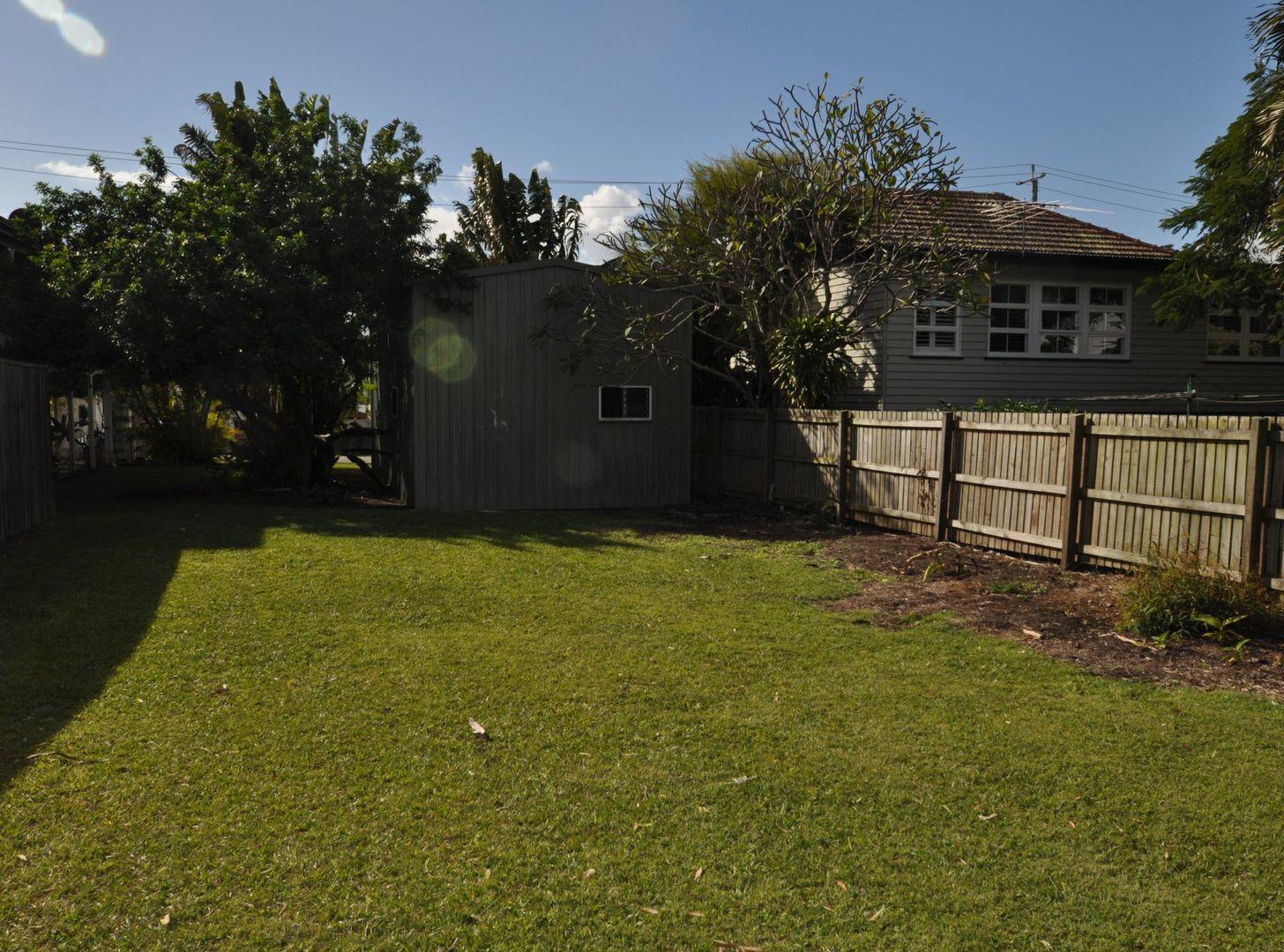 112 Waterview Ave, Wynnum QLD 4178, Image 2