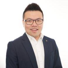 Ernest Ng, Principal/Licensee