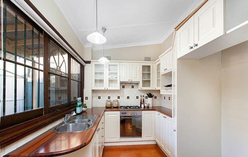 Salisbury Street, Penshurst NSW 2222, Image 1
