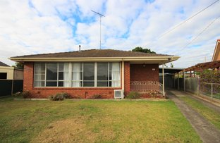 Picture of 4 Vega  Court, Newcomb VIC 3219