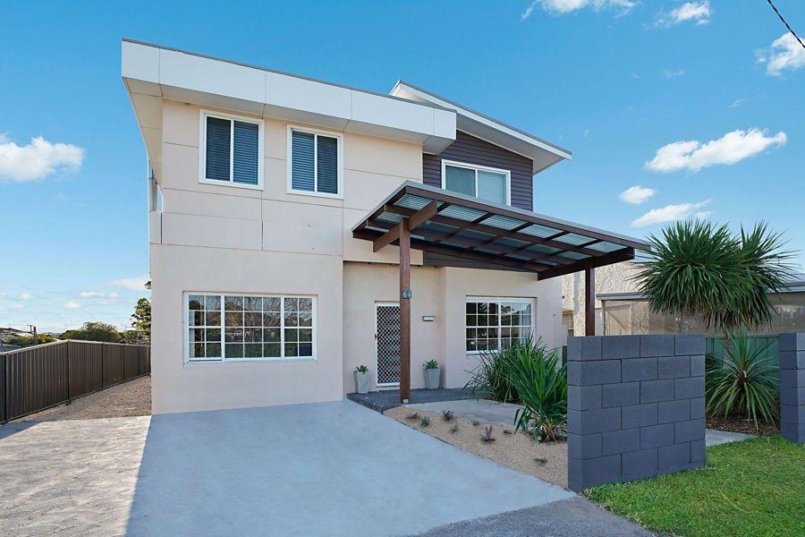 64 Kings Road, New Lambton NSW 2305, Image 0