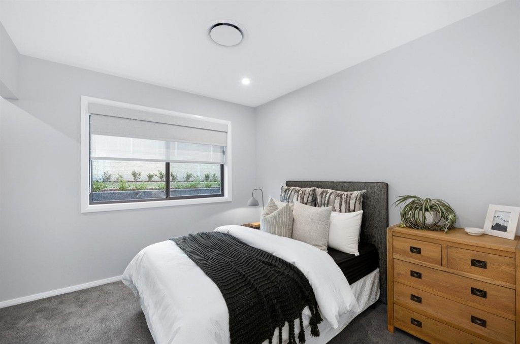 Lot 9 Parkview Drive, Parkview Estate, Gunnedah NSW 2380, Image 2