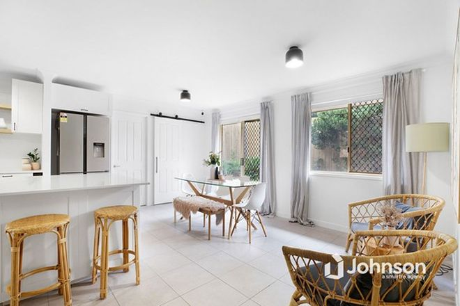 Picture of 5 Louise Court, SILKSTONE QLD 4304