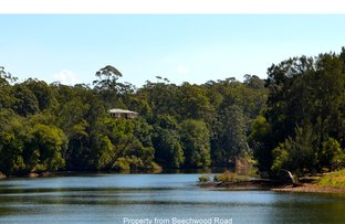 80 Pembrooke Road, Redbank NSW 2446