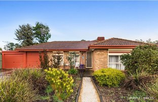 Picture of 76 Federation Way, Andrews Farm SA 5114