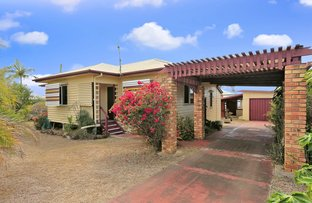Picture of 128 BOUNDARY STREET, Walkervale QLD 4670