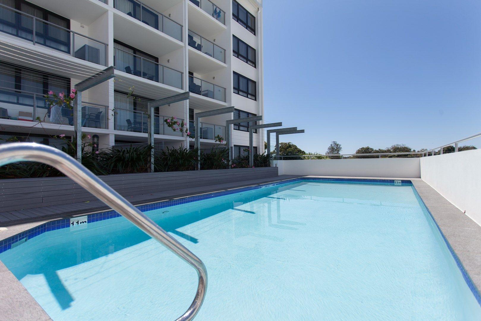 42/23 Alfred Street, Mackay QLD 4740, Image 0
