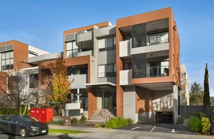 Picture of 102/1042 Doncaster  Road, Doncaster East VIC 3109