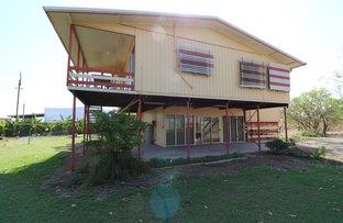 130 Emungalan Road, Katherine NT 0850