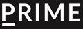 PRIME Estate Agents's logo